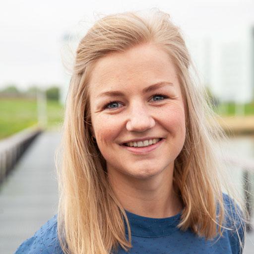 Loraine Schuit